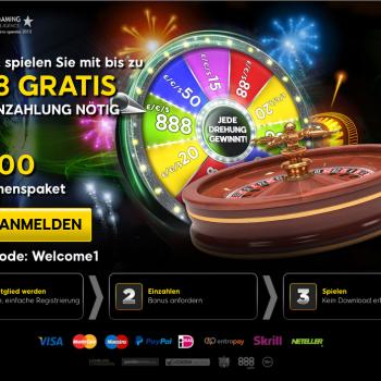 besten online casino gambling casino online bonus