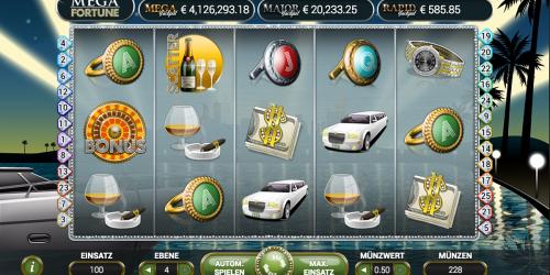 online casino mit paypal mega fortune